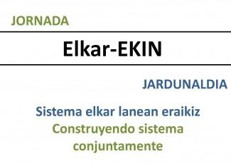 Jardunaldia.