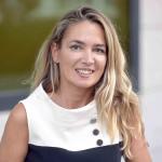 Club de Emprendimiento Corporativo con Sandra Alfonso, directora de Transformación Digital de Endesa
