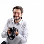 II. Diálogos Estratégicos de Comunicación. Iker Merodio. Gestión de las redes sociales: el community manager.