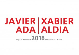 Javierada 2018