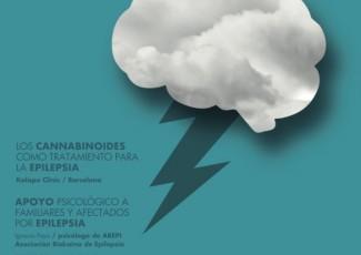 Día Internacional de la Epilepsia: Jornada divulgativa sobre el abordaje terapéutico de la enfermedad