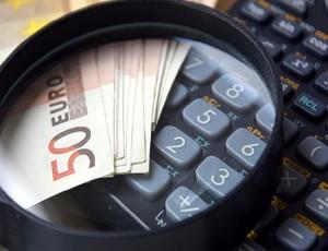 V Jornadas Financieras - Primera sesión - La dimensión empresarial