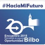 Encuentro Nacional y Europeo de Escuelas de Segunda Oportunidad en Deusto