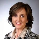 Conferencia de María Iturriaga: Desarrollo de liderazgo y mejora de resultados