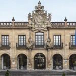 La Universidad de Deusto participa en la feria FIEP Oviedo