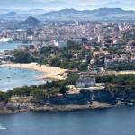 La Universidad de Deusto participa en la feria Especializa T de Santander