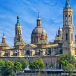 La Universidad de Deusto participa en la feria FIEP Zaragoza