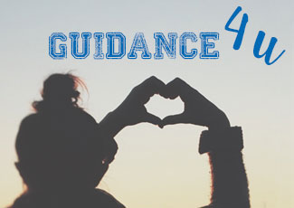 Guidance 4u - Trabajo Social