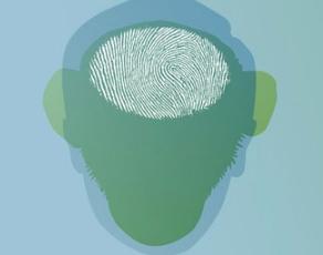 II Jornada Nacional sobre Evolución y Neurociencia