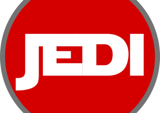 JEDI 2018: X Jornadas de Educación Digital