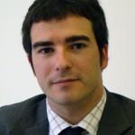 II. Diálogos Estratégicos de Comunicación. Juan Mancisidor. La relación con los medios de comunicación.