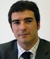 II. Komunikazioko Solasaldi Estrategikoak. Juan Mancisidor.