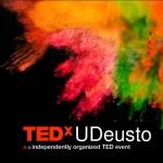 TEDxUDeusto. Impact