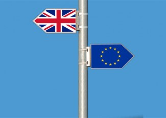 Potential economic implications of Brexit