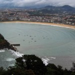 Jornada Informativa de Másteres en San Sebastián