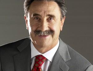 Deustalks,  José Jaume hizlariarekin