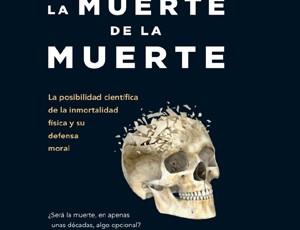 Presentación del Libro La muerte de la muerte