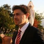Taller búsqueda de empleo con Linkedin: no supliques, tú eliges