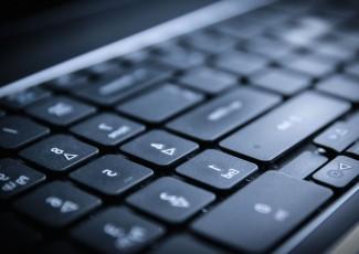 Webinar: Technological trends and new consumer behaviour