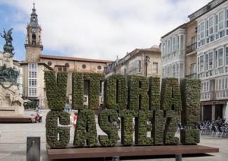 Information Session in Vitoria