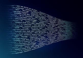 Webinar: Transformación digital en un entorno de cambio exponencial