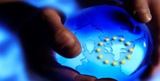 Ciclo Internacional de conferencias: Nuevos retos de la Unión Europea. Retos económicos, políticos y sociales para la Unión Europea del futuro.