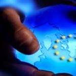 Ciclo Internacional de conferencias: Nuevos retos de la Unión Europea. La nueva gobernanza económica de la Unión Europea