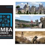 Webinar: Executive MBA Blended en 30'