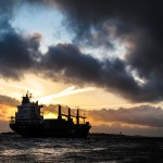 VI Foro Internacional Marítimo Deusto