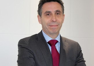 Ciclo #Disruptive con Manuel Domínguez de la Maza, director general de MAYORAL MODA INFANTIL S.A