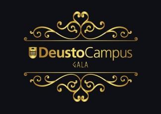Deusto Campus Gala Evening