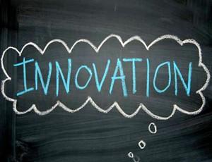 Conferencia sobre la emoción e innovación en la empresa