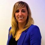 Deustalks con Beatriz Barrio, cofundadora de Think On Marketing