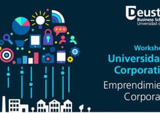 III Workshop de Universidades Corporativas