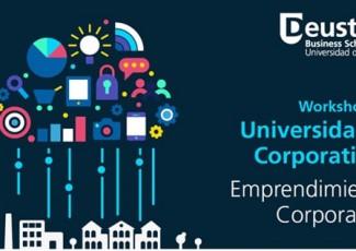 III Workshop de Universidades Corporativas
