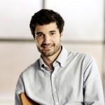 DBA Afterwork en Bilbao con Oier Urrutia, CEO y Fundador de Lookiero