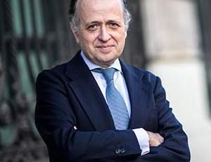 Eugenio Yurrita, Consejero Delegado de BBVA Seguros