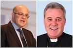 DeustoForum. Mario Iceta y Javier de la Torre. Aniversario de la Humanae Vitae: 50 años de una encíclica memorable
