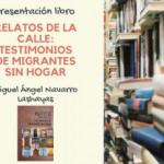 Presentación del libro: