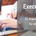 Webinar: Oportunidades profesionales tras el Executive MBA Blended