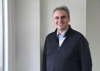 Carlos Barrabés - Fundador de Barrabés