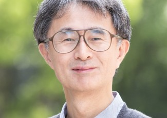 Yasuaki Oishi (Nanzan University, Nagoya, Japan)