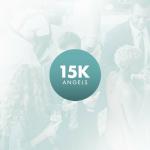 Foro de Inversión: 15K Angels