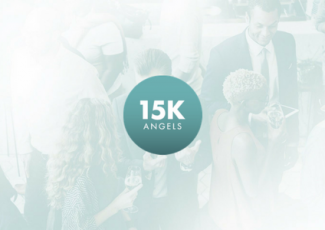 Investment Forum: 15K Angels