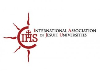 International Association of Jesuit Universities. Assembly