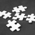 Másterclass Richard Erskine: Guiones de vida: La Psicoterapia de los Patrones Relacionales Inconscientes