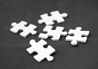 Másterclassa. Richard Erskine: Guiones de vida: La Psicoterapia de los Patrones Relacionales Inconscientes