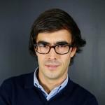 DBA Afterwork en Madrid con Borja Bergareche, director de innovación digital en Vocento