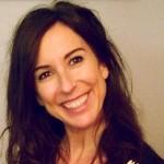 Deustalks con Nerea Burgoa, directora de recursos humanos, comunicación y organización en ULMA Piping