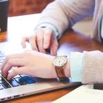 Webinar: EMBA Blended en 30'